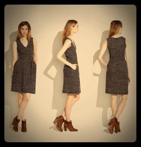 Madewell 'Terrace' dress